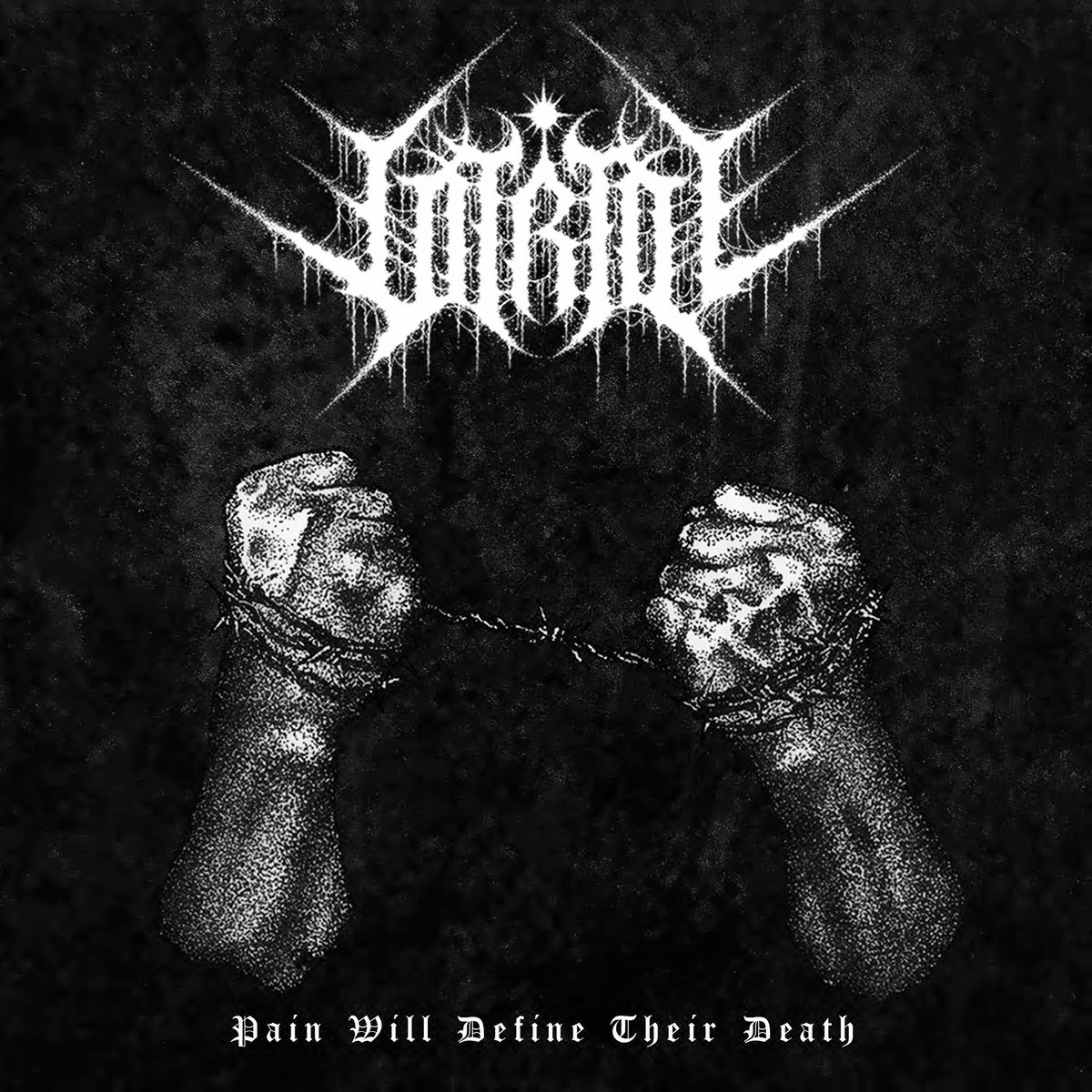 REVIEW: Vitriol's Pain Will Define Their Death