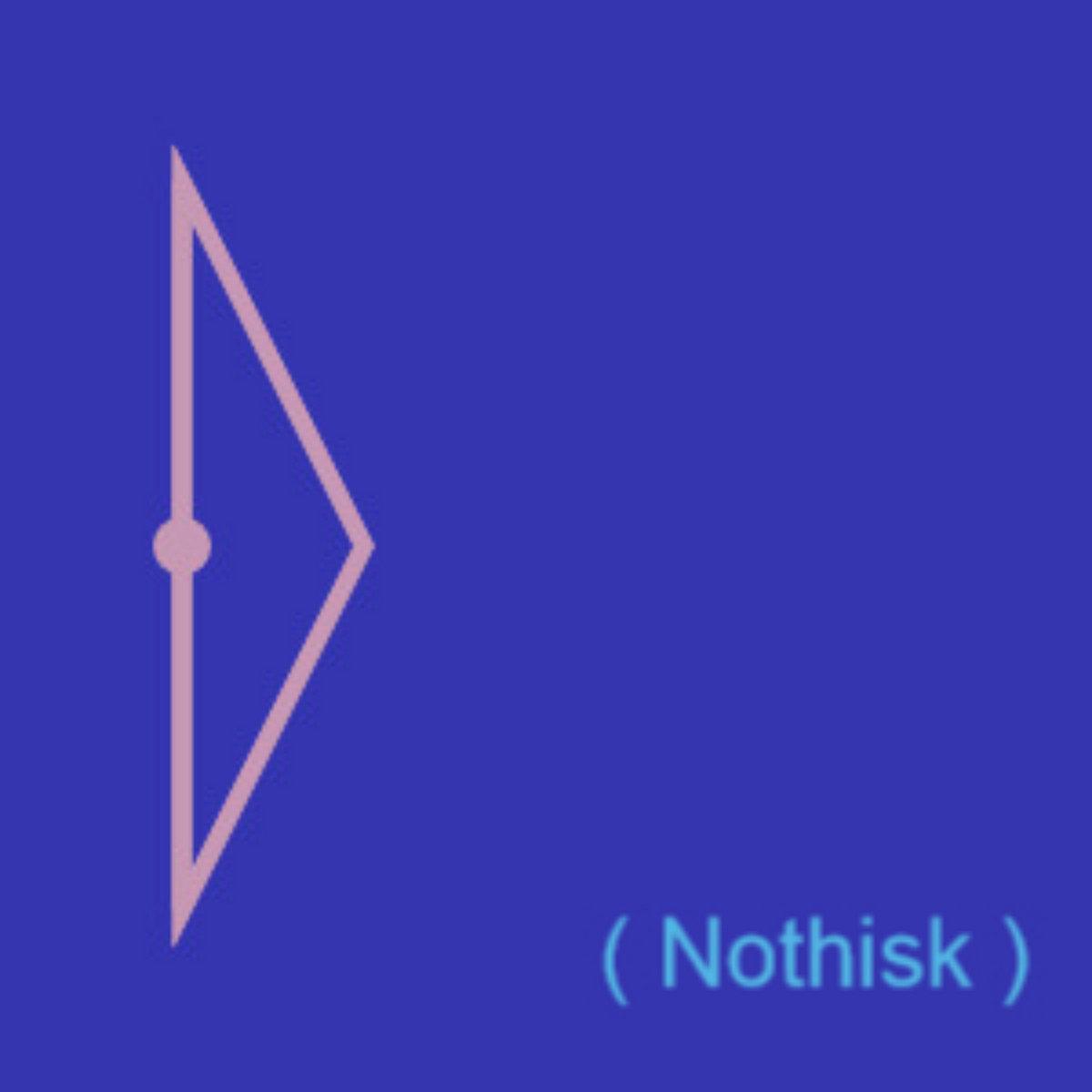 WHΛLTHISИEY – ( Nothisk )