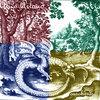 Ouroboros Cover Art