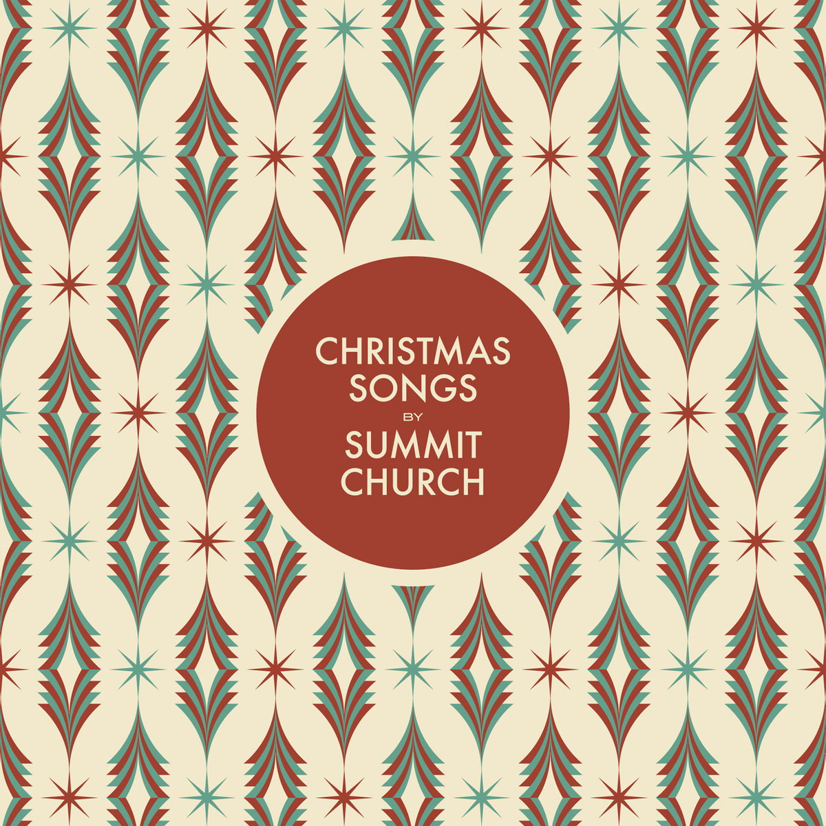 christmas songs by summit church - Christmas Songs For Church