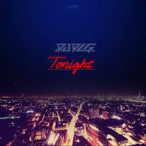 Tonight [LAZOR32] cover art