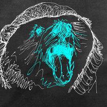 artificial canada bear #7 cover art