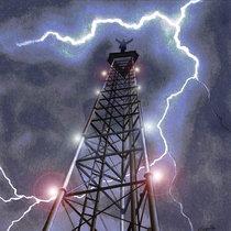 A Hunt in Pennsylvania cover art