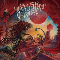 Magara cover art