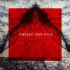 Through Your Eyes Cover Art
