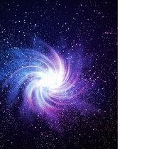 The Stars Reveal Their Secrets cover art