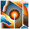 Opiuo X Syzygy Orchestra Live at Red Rocks Cover Art