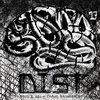 DIST 013 Chaos Bringer EP