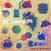 Deformers Cover Art
