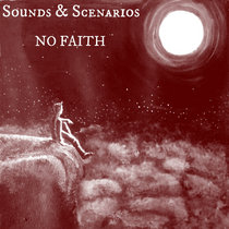 No Faith cover art