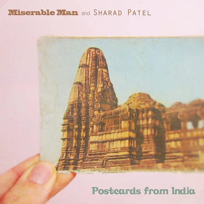 Indian Train Blues | Miserable Man