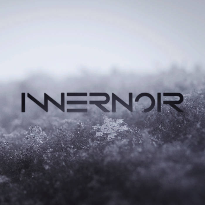 Innernoir (EP) cover art