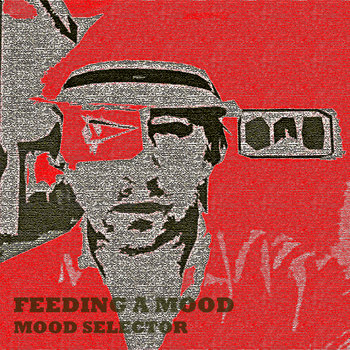 Mood Selector by Feeding A Mood