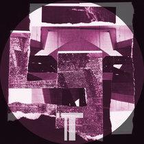 TAR48 cover art