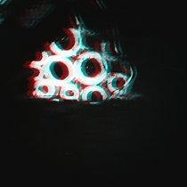 DTCB:02/16 cover art