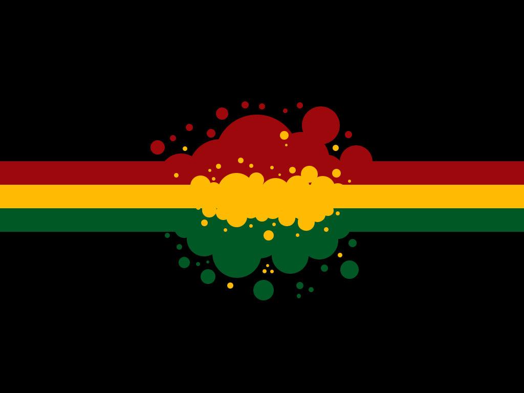 Reggae mix   Audio Mastering Studio