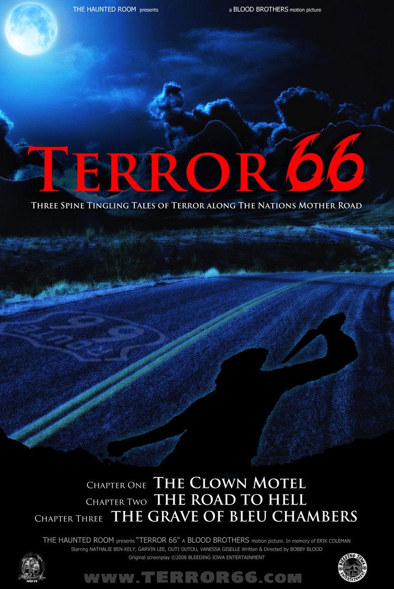 Brothers telugu movie 3gp free download by misburrrino issuu.