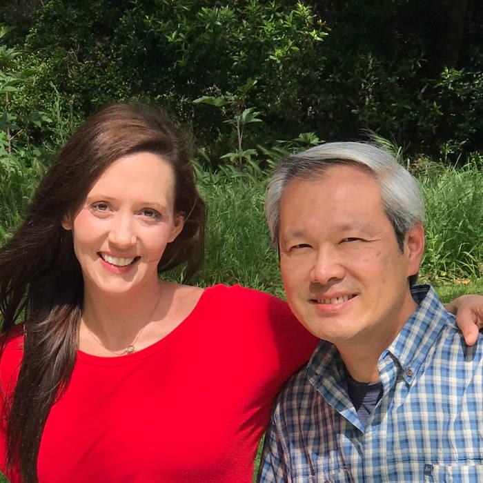 phase 7: Taoist Healing Sound Meditation | Olivia Rosewood