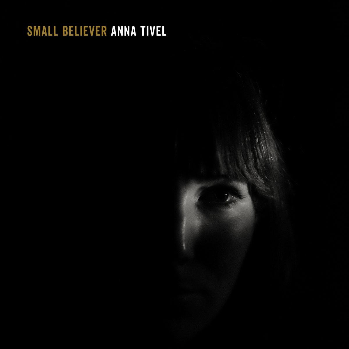 true believer song download