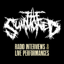 Radio Interviews / Live Performances cover art