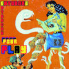 Four-Play Cover Art