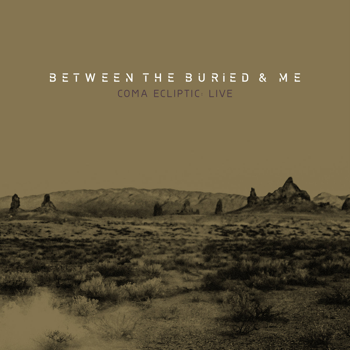 between the buried and me discography blogspot