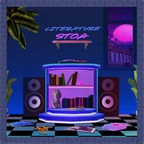 Stoa cover art