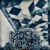 Mosaic Cover Art
