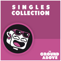 Singles Collection cover art