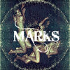 MARKS IN MASS. Cover Art