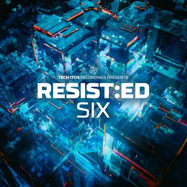 RESIST:ED SIX main photo