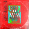 Kozmic - Indigo (Ludge Remix)