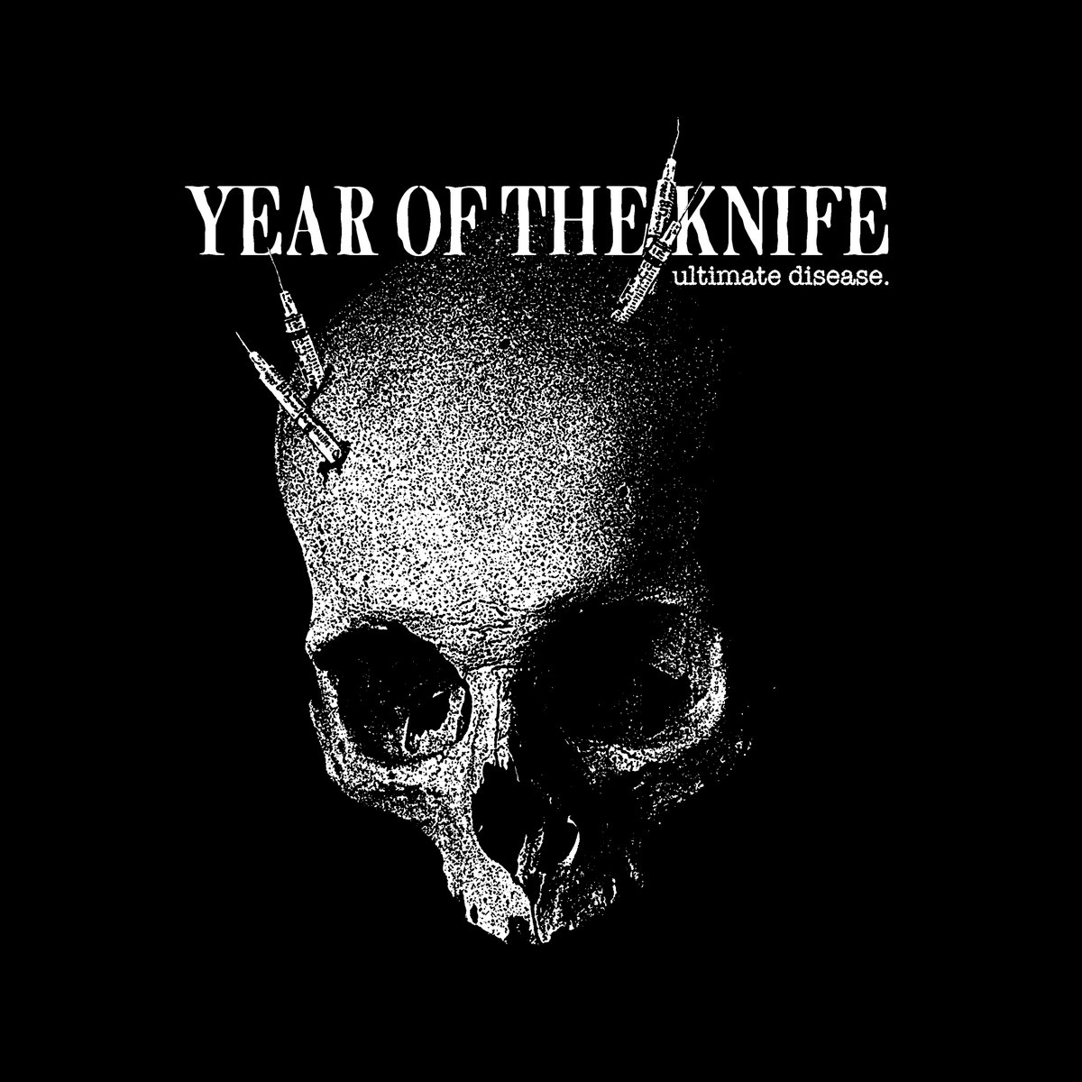 y o t k year of the knife
