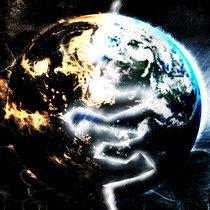 Light Beyond Darkness cover art