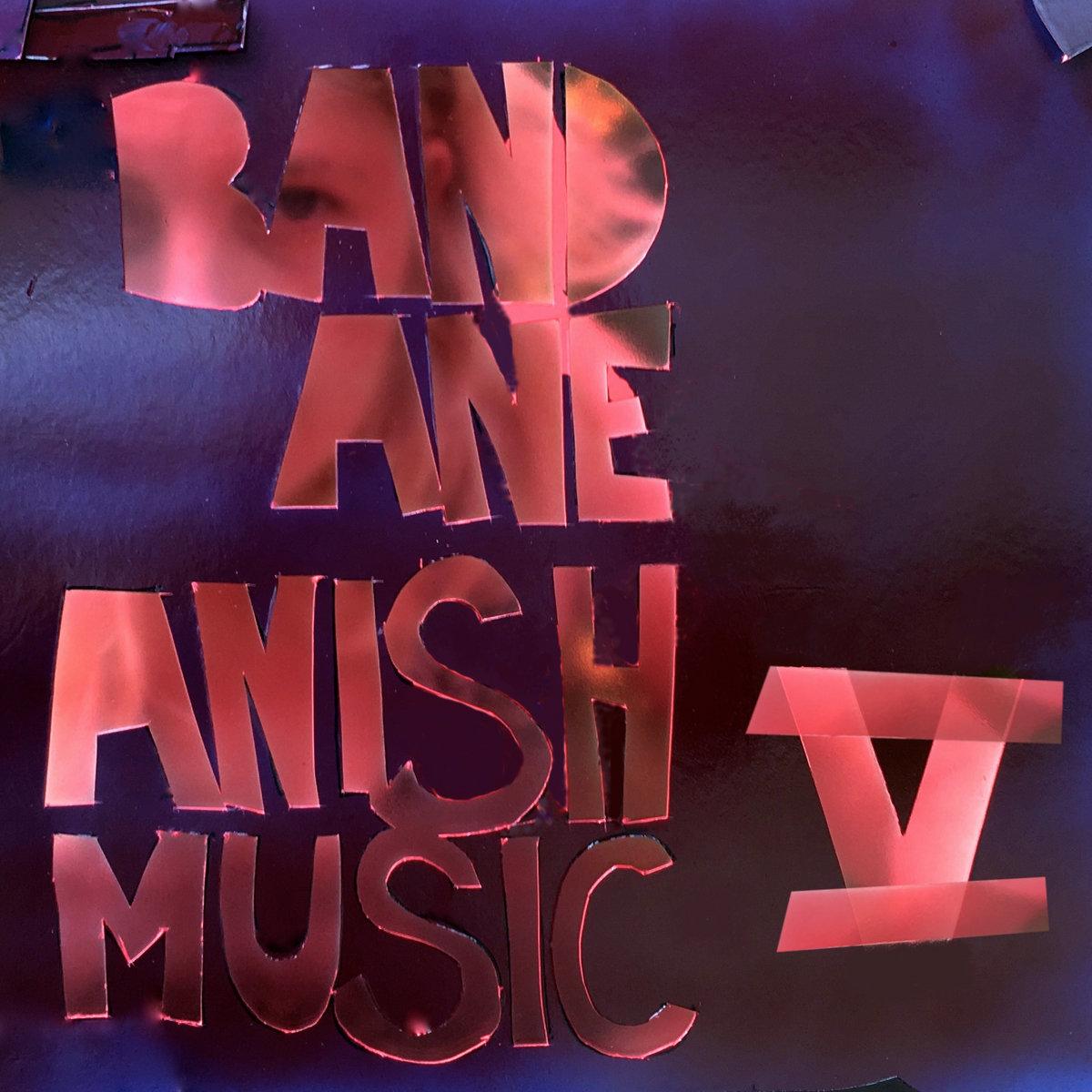 Anish Music V