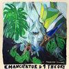 Image of album artwork
