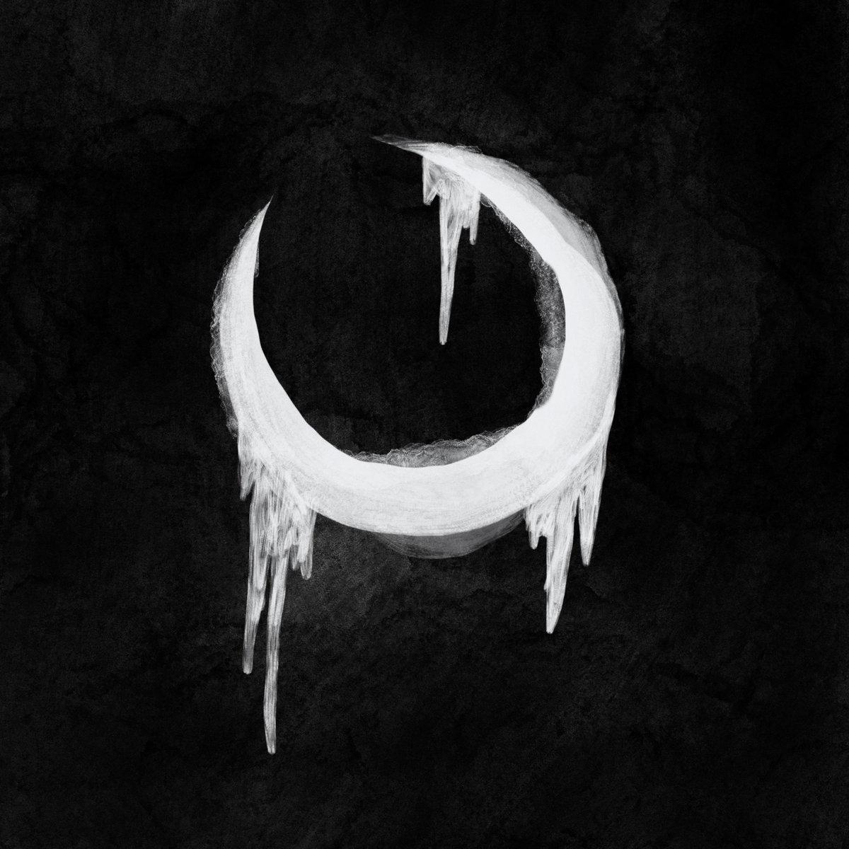 Ruin In Progress - Incarnation [EP] (2021)