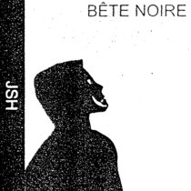 Bête Noire cover art