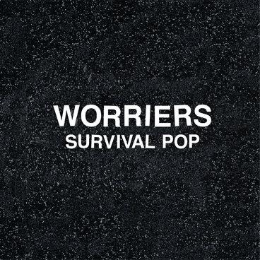 Survival Pop (Extended Version) main photo