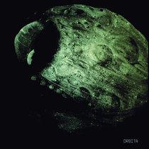 Orbita (Dusk015MCD) cover art