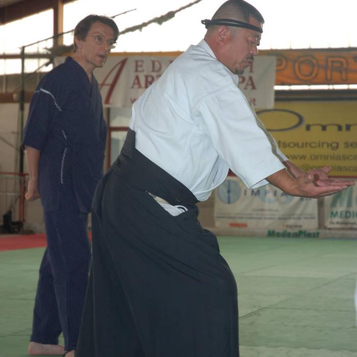 Martial Arts Pdf
