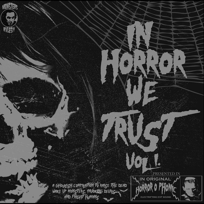 Halloween Los Lugers Check out real and potential victim reports about trustvolt. los lugers bandcamp