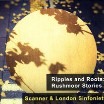 Ripples and Roots cover art