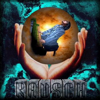 RAUSCH by Rausch