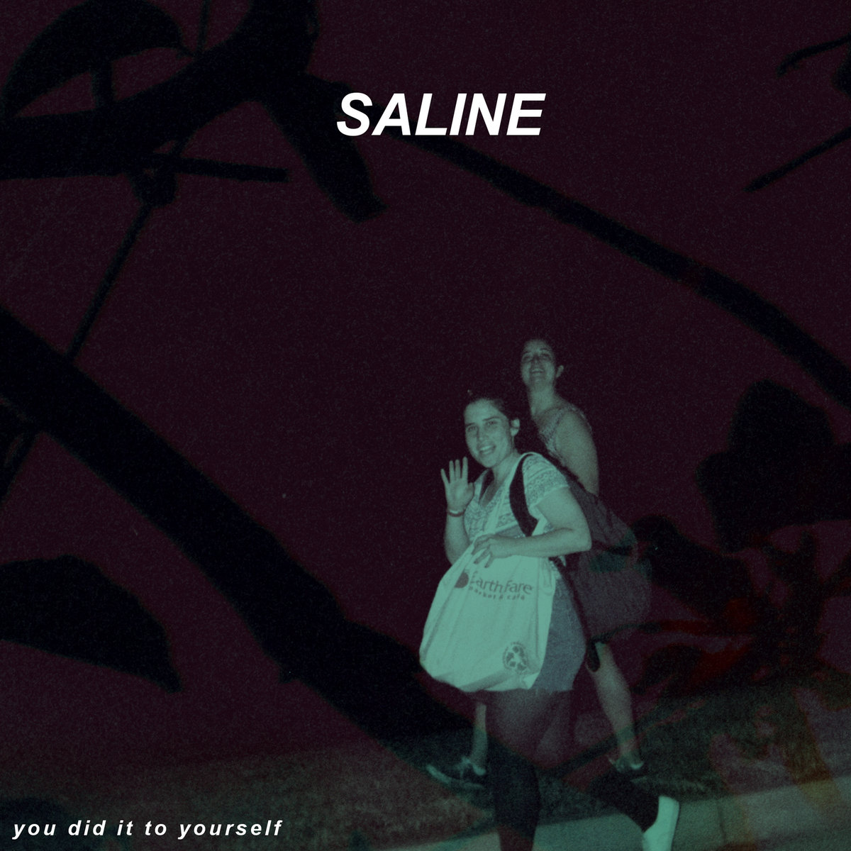 You did it to yourself saline you did it to yourself by saline solutioingenieria Choice Image
