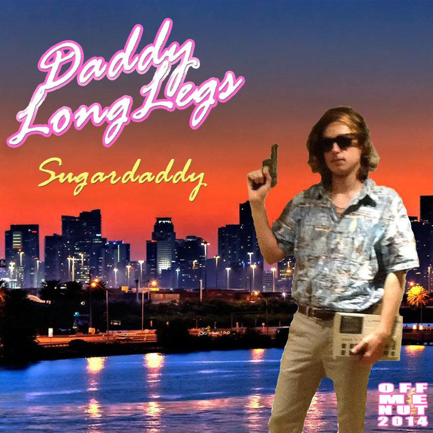 www sugar daddy for me com