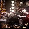 Niko Bellic 2