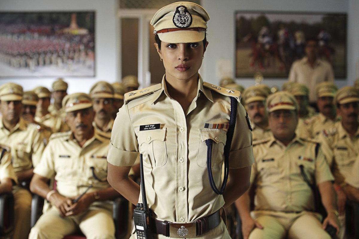 Talwar Full Movie Download Dailymotion Video Gernterpbumbnessno