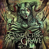 Conducting from the Grave Cover Art