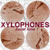 Junior Alive Cover Art